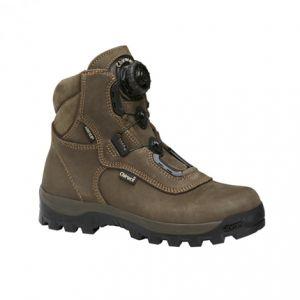 Ловни обувки Chiruca Boxer Boa 01