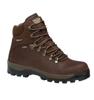 Ловни обувки Chiruca Urales 12