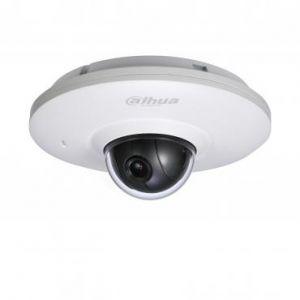 Куполна IP Камера IPCHDB4200CP- A- 0280B
