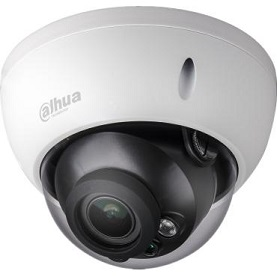 IP Камера IPCHDBW2220RP-ZS