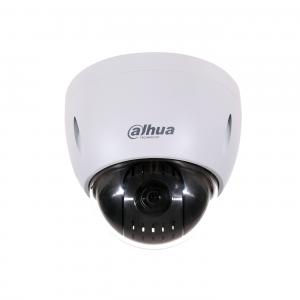 Моторизирана Камера DH-SD42212I-HC
