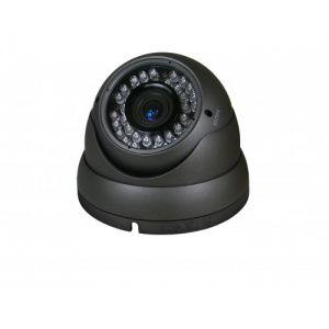 Куполна камера AVS-4/1-D220VF