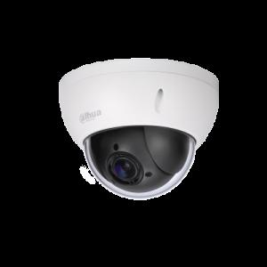 Моторизирана Камера DH-SD22204I-GC