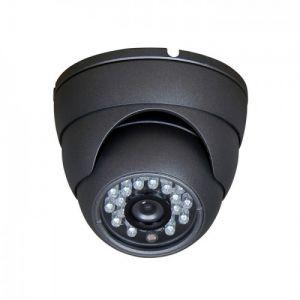Куполна камера AVS-CVI-Y220