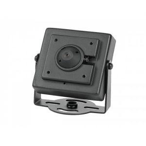 Охранителна камера AVS-CVI-P220