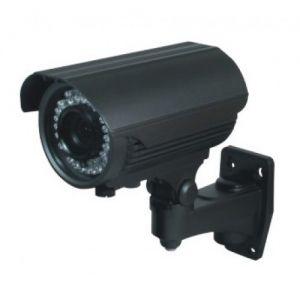 Охранителна камера AVS-CVI-F210VF
