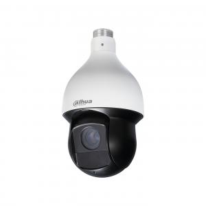 Моторизирана Камера DH-SD59120I-HC HDCVI PTZ