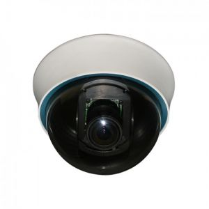 Куполна камера AVS-CVI-D210VF