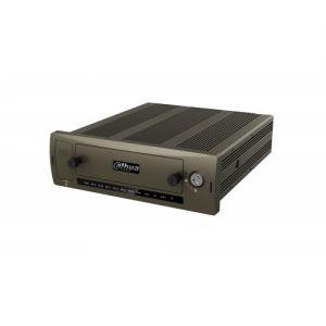 DVR рекордер MCVR5104-G
