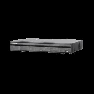 DVR рекордер XVR4104HE