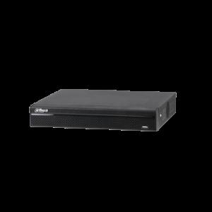 DVR Dahua HCVR4216A-S3