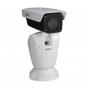 IP Камера DH-PTZ12230-IRB-N