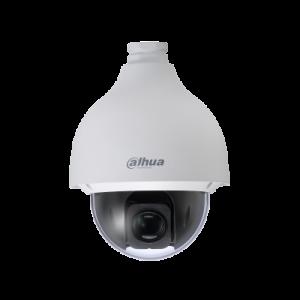 IP Камера SD50225U-HNI