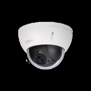IP Камера SD591200-HN