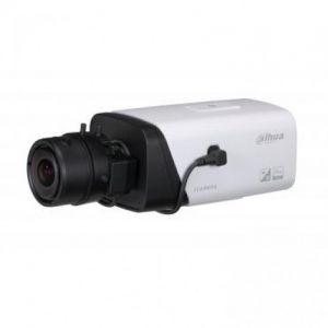 IP BOX Камера IPC-HF81200E