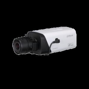 IP BOX Камера IPC-HF5431Е