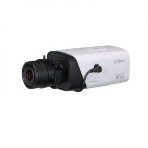 IP BOX Камера IPC-HF5231E