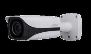 IP Камера IPCHFW5830E- Z