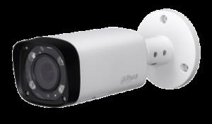 IP Камера IPC-HFW2221R-Z IRE6
