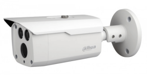 IP Камера IPC-HFW4421D