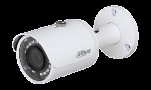 IP Камера IPC-HFW4431S