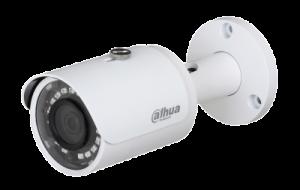IP Камера IPC-HFW1120S