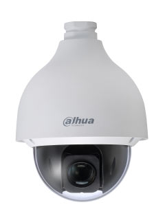 Моторизирана камера DH-SD50220I-HC