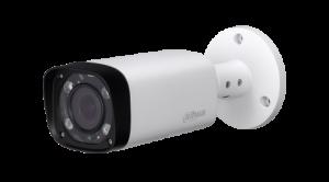 Охранителна камера HAC-HFW2401R-Z-IRE6