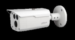 Охранителна камера HAC-HFW2200D 0360