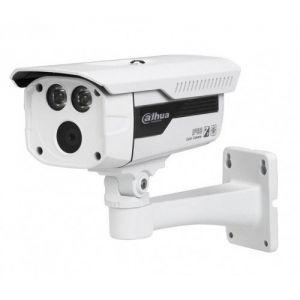 Охранителна камера HAC-HFW2120D-B