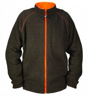 Ловен полар GAMO Fleece Falcon HV