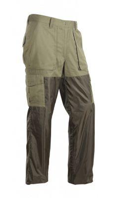 Ловен панталон Gamo Surest
