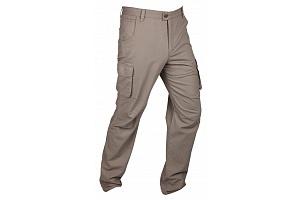 Ловен панталон Gamo Volta Liguen