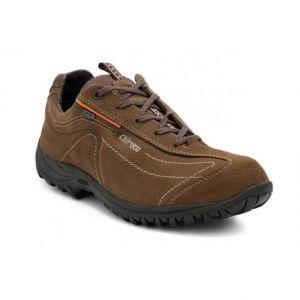 Мъжки спортни ежедневни обувки Chiruca Torino