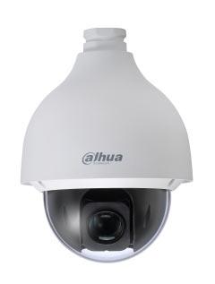 Моторизирана камера SD49225I-HC