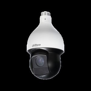Моторизирана Камера SD59131I-HC