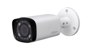 Охранителна камера HAC-HFW1400R-Z-IRE6