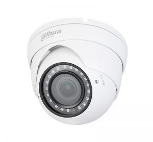 Куполна камера HAC-HDW1400R-VF