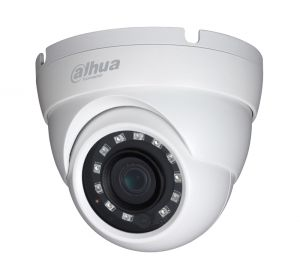 4 в 1 камера HAC-HDW1200М