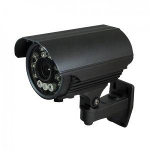 4 в 1 камера AVS-4/1-F220VF