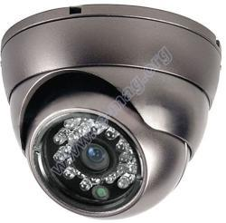 4 в 1 камера AVS-4/1-Y220VF