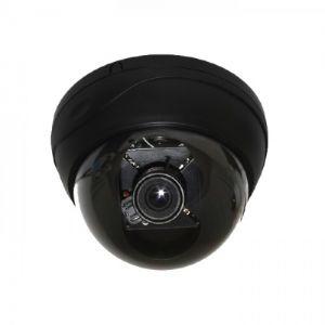 4 в 1 камера AVS-4/1-D220VF