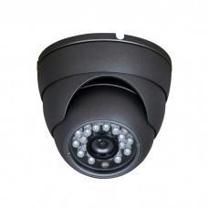 4 в 1 камера AVS-4/1-Y220