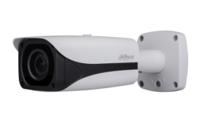 IP Камера IPCHFW5830E- Z5