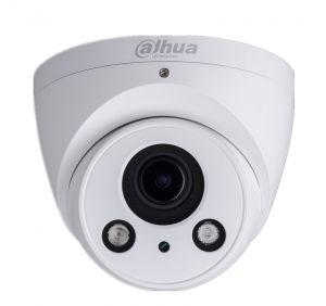 IP Камера IPC-HDW2221 R-ZS