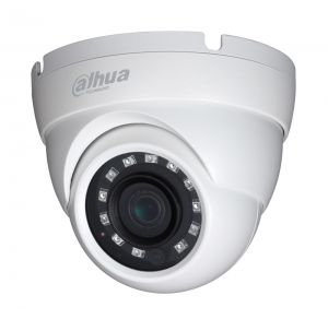 Куполна IP Камера IPCHDW4431M