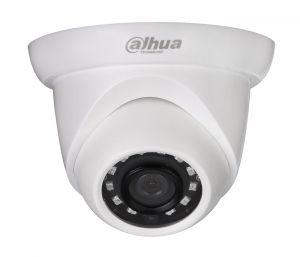 IP камера IPC-HDW1120S