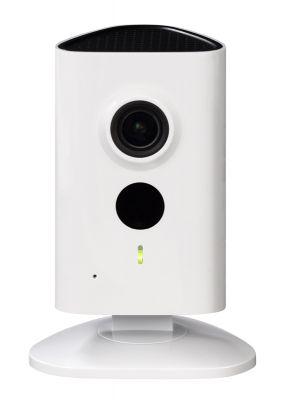 IP Камера IPC-C35