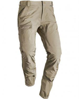 Ловeн панталон Chevalier Quick Dry Khaki