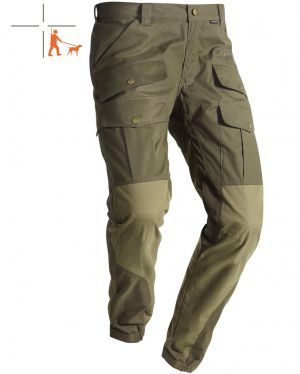 Ловeн панталон Chevalier Dallas Forester
